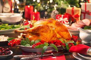 doctorscare-clarksville-tn-healthy-holiday-dinner