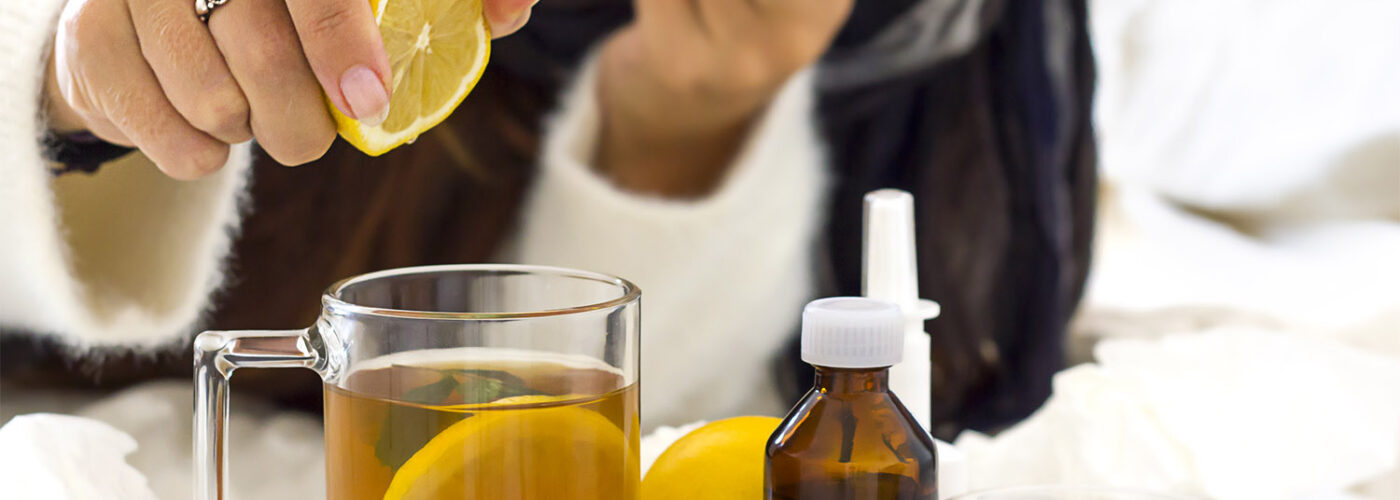 doctorscare-clarksville-tn-at-home-cold-remedies